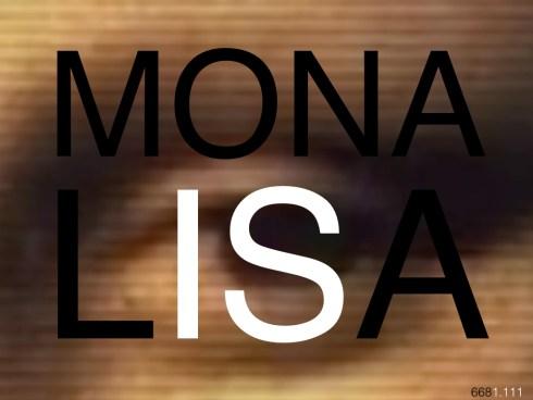 MONALISA668.001.jpg.001