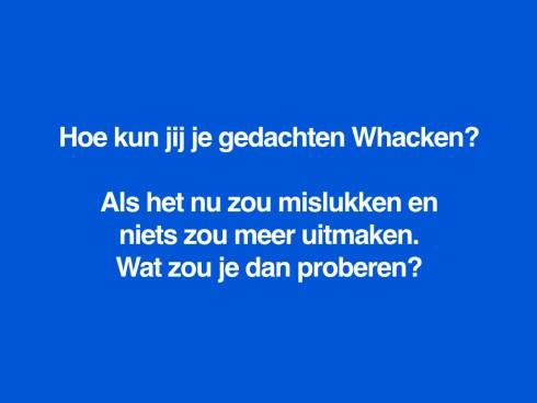 whackpack.002
