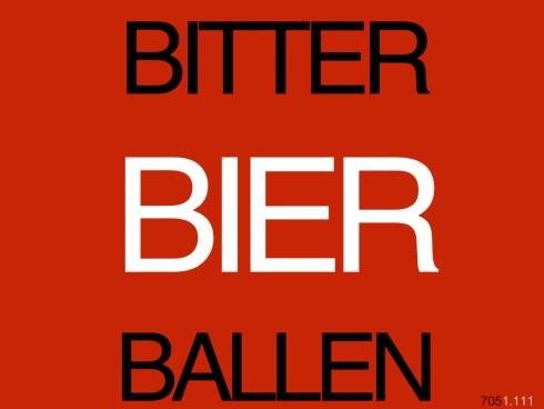 bitterbierballen705.001.jpg.001