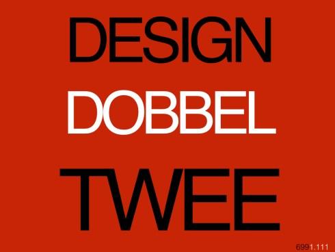 designdobbeltwee699.001