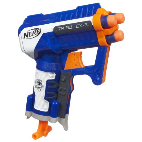 Nerf_N_strike_elite_Triad_ex_3