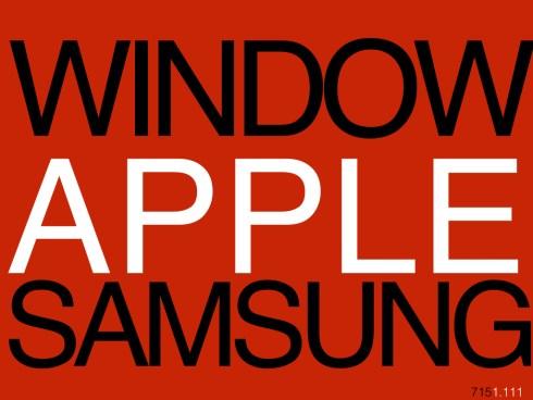 windowapplesamsung715.001