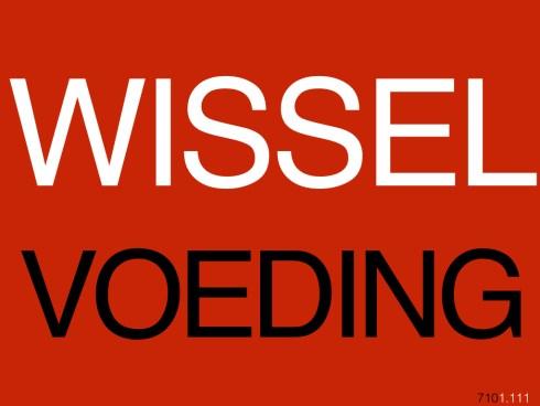 wisselvoeding710.001