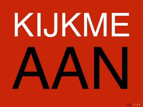 KIJKMEAAN740.001