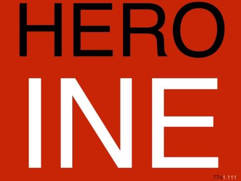 heroine774.001