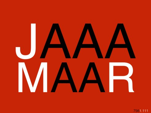JAMAAR_798.001