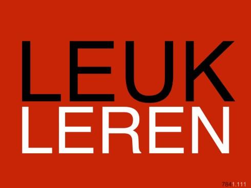 LEUKLEREN784.001