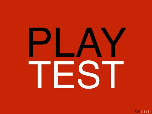 playtest_796.001