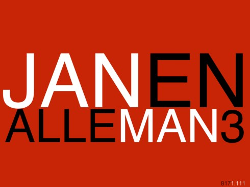 janenalleman3_817.001