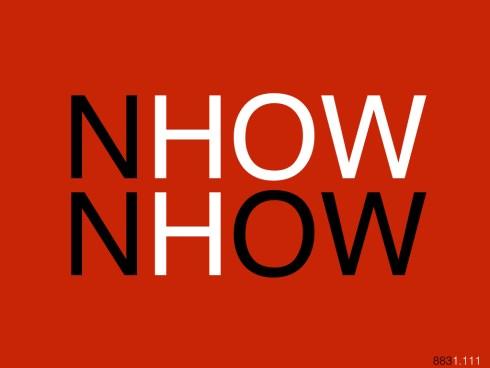 nhownhow_883.001
