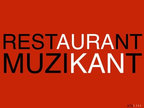 restaurantmuzikant_876.001