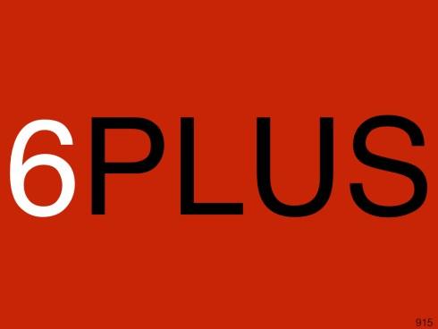 6plus_915.001