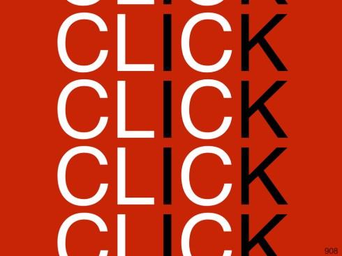 clickclick_908.001