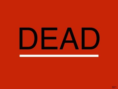 DEADLINE_921.001