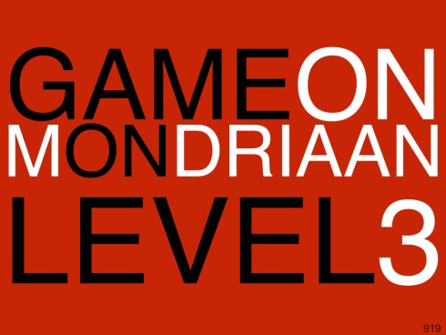 gameonmondriaanlevel2_919.001