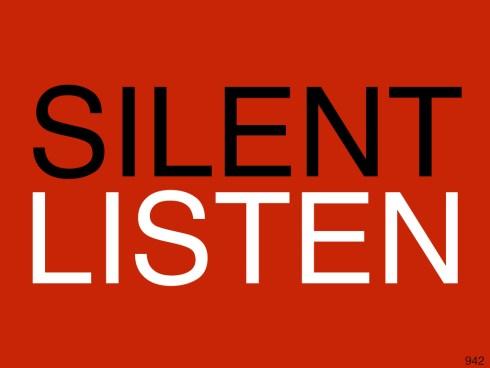 silentlisten_942.001