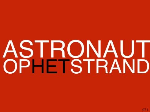 ASTRONAUT_971.001