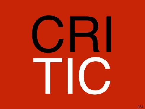 CRITIC_954.001