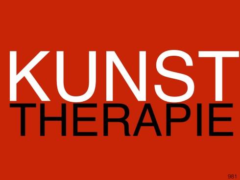 kunsttherapie_981.001