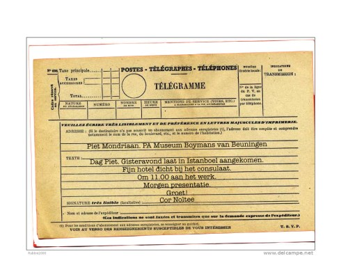 telegram.001.001.jpeg.001