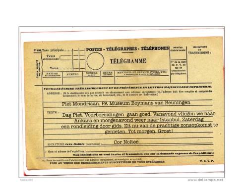 telegram2.001