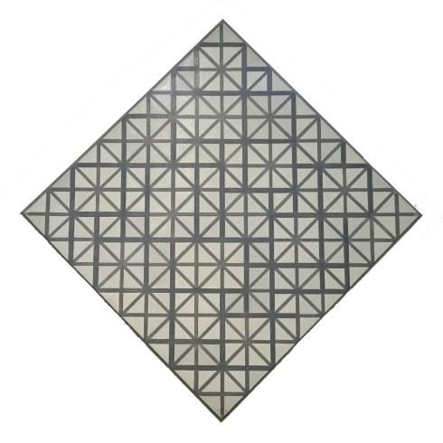 22-piet-mondriaan-compositie-met-grijze-lijnen-19181