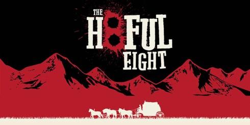 the-hateful-eight1
