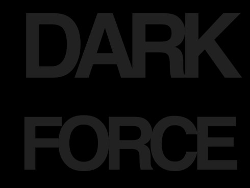 darkforce_28022017-001