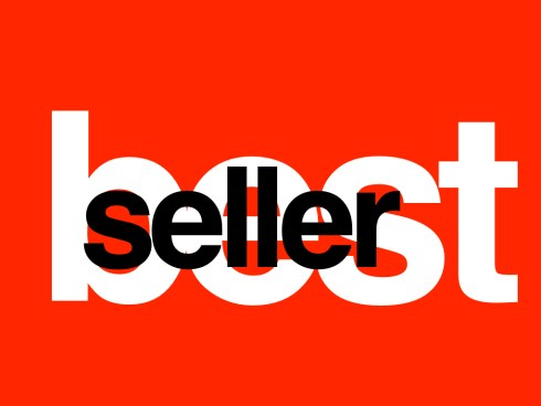 bestseller_02032017-001