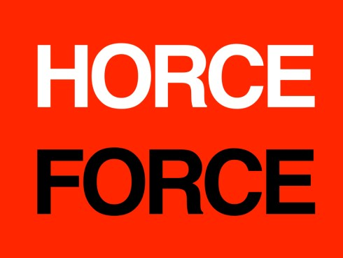 HORCEFORCE.001