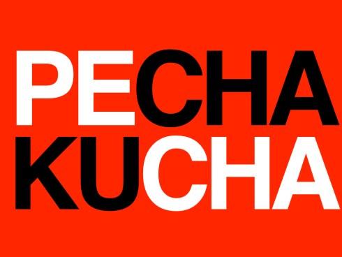 PECHAKUCHA.001