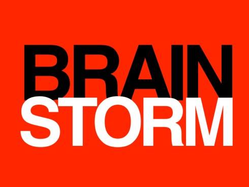 brainstorm.001