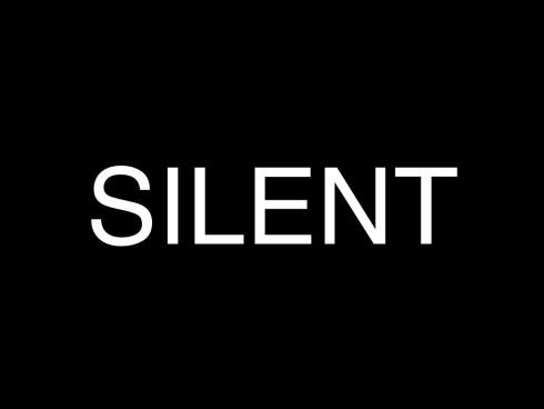 listensilent.002