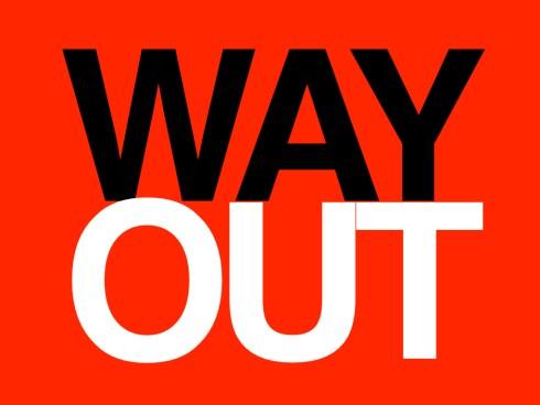 wayout.001