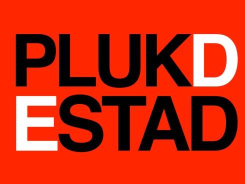 PLUKDESTAD.001