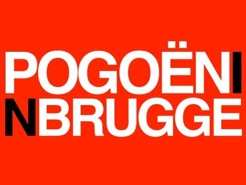 POGOENINBRUGGE.001