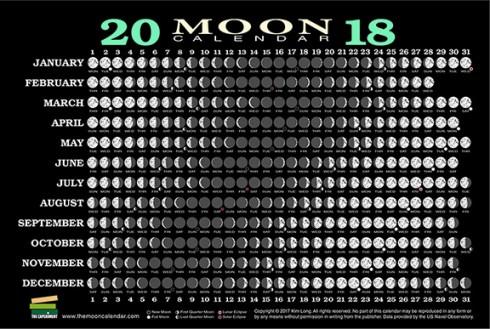 2018-Moon-card