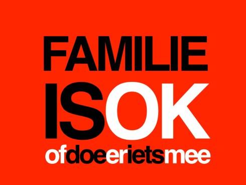 FAMILIEISOK.001.jpeg.001