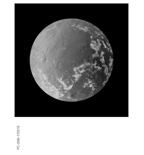 Schermafbeelding 2018-12-25 om 11.08.28