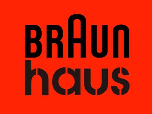braunhaus.001.jpeg.001