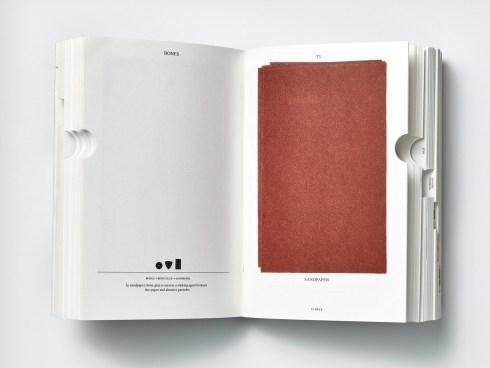 PIG05049_schuurpapier