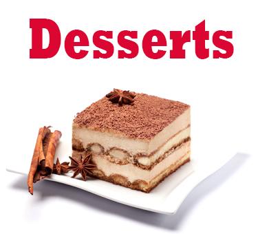 front-desserts-2-menu