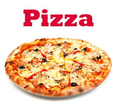 front-menu-piza-a