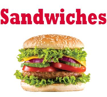 front-sandwiches-menu