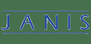 janis-logo-300pxw