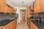 real-estate-zeno-watson-0538