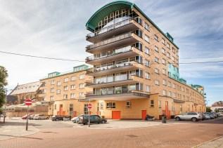 real-estate-zeno-watson-0541