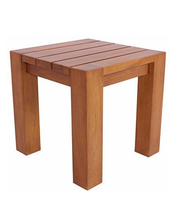 HD-005-Malibu-Side-Table-90d-ZP