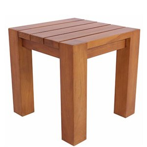 HD-005-Malibu-Side-Table-90d-ZP