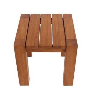 HD-005-Malibu-Side-Table-side-ZP